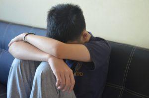 Rafael Nunez Online Pedophilia2 300x198 - Conoce más sobre el abuso sexual infantil