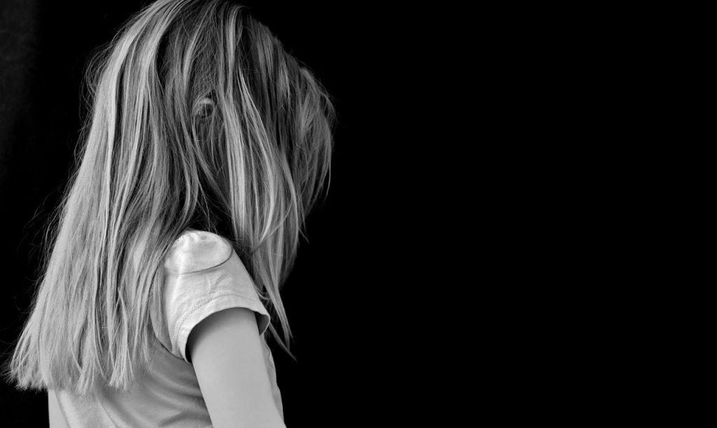 """CPIU Todos somos responsables 2 1024x612 - """"Todos somos responsables"""" de detener el abuso infantil"""