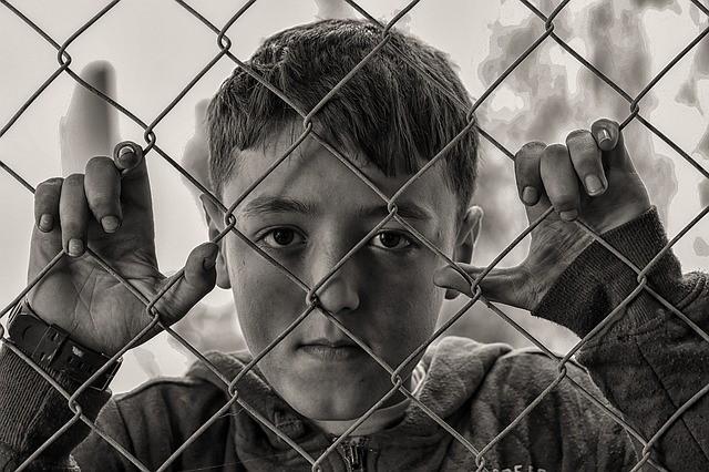 """CPIU Todos somos responsables 4 - """"Todos somos responsables"""" de detener el abuso infantil"""