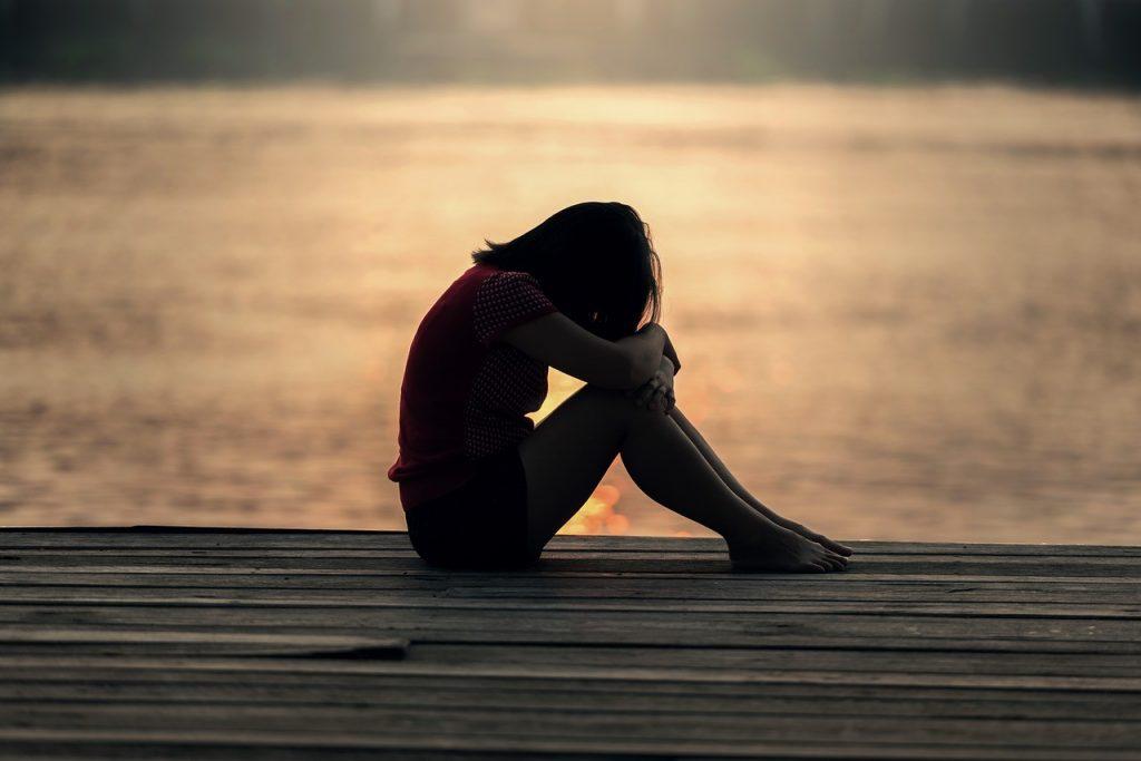 """CPIU Operativo Broken Heart 3 1024x683 - """"Broken Heart"""": operativo contra la pedofilia en EEUU arrojó 1700 detenidos en dos meses"""