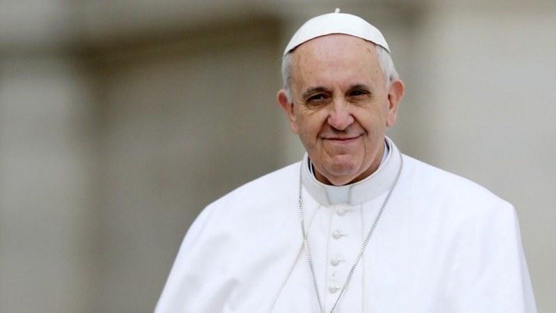 CPIU Alianzas contra la pedofilia papa Francisco - Alianzas inesperadas contra la pedofilia