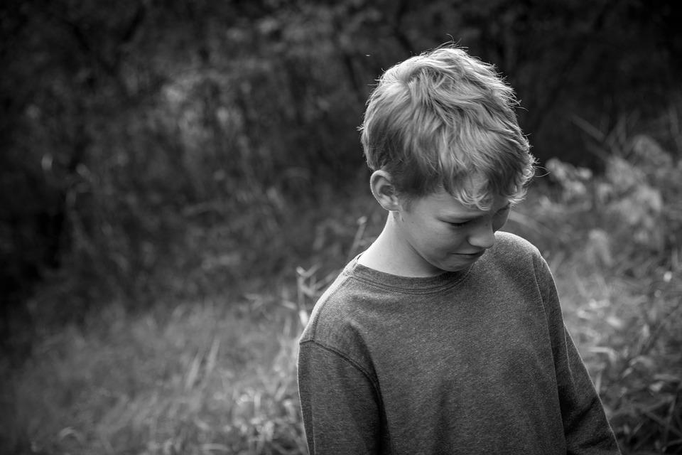 CPIU Caso de pedofilia en Francia Perfil del pedófilo - Francia conmocionada por el peor caso de pedofilia conocido
