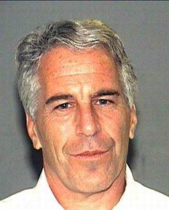 CPIU Ola de demandas por pedofilia en Nueva York Jeffrey Epstein 242x300 - Nueva ola de demandas en Nueva York por casos de pedofilia