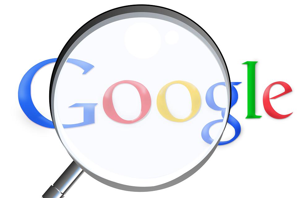 CPIU Ola de demandas por pedofilia en Nueva York Logo de Google - Nueva ola de demandas en Nueva York por casos de pedofilia