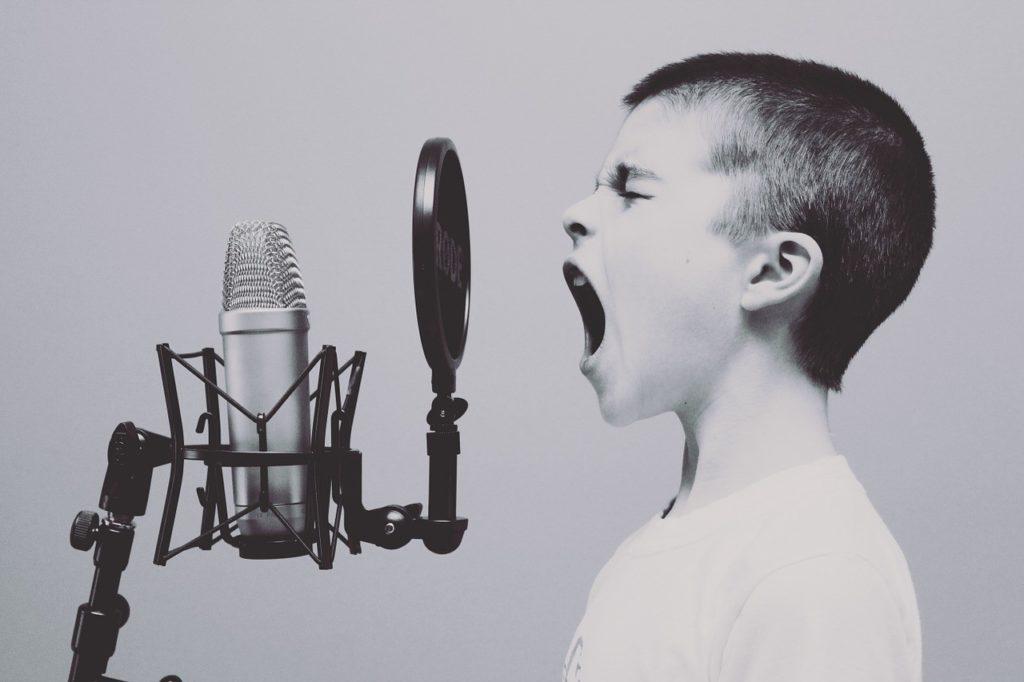 """CPIU No te quedes callado 1 1024x682 - """"No te quedes callado"""": nueva campaña para denunciar abuso sexual infantil"""