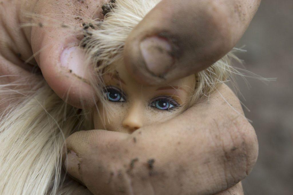 CPIU Niños revictimizados 3 1024x683 - Niños abusados son revictimizados durante la búsqueda de justicia