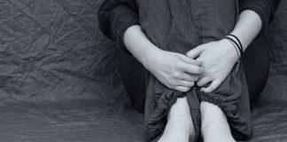 Niños abusados son revictimizados durante la búsqueda de justicia