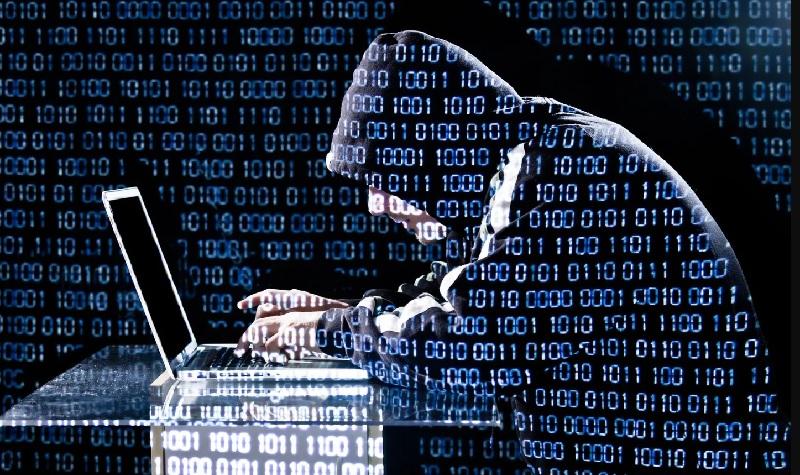 CPIU tecnologia para acabar con la pedofilia - La tecnología es usada como arma en contra de la pedofilia