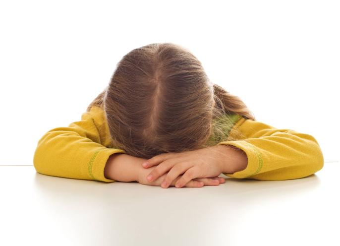 CPIU Contra la pedofilia online Barnahus Una casa para proteger al menor de violencia sexual1 - Barnahus: Una casa para proteger al menor de violencia sexual