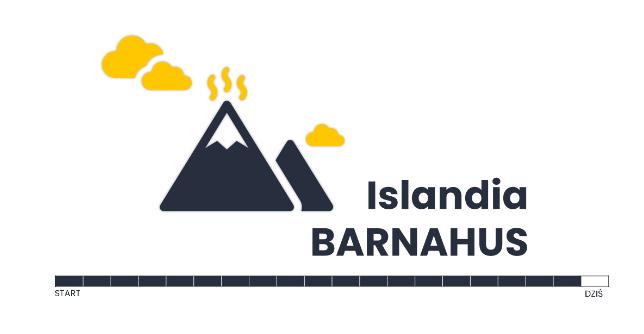 CPIU Contra la pedofilia online Barnahus Una casa para proteger al menor de violencia sexual2 - Barnahus: Una casa para proteger al menor de violencia sexual