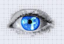 Facebook refuerza y endurece su lucha contra el abuso infantil
