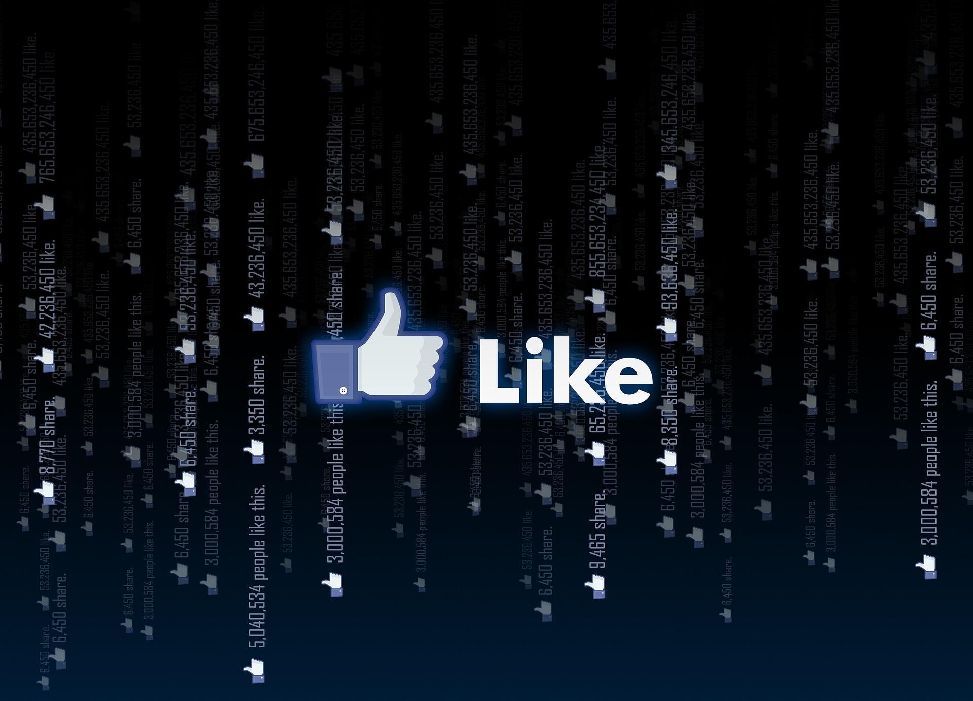 Facebook refuerza y endurece su lucha contra el abuso infantil2 - Facebook refuerza y endurece su lucha contra el abuso infantil