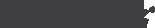 NetSmartz logo - Inicio