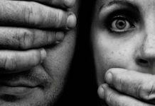 Abuso sexual en Venezuela Que ha pasado 218x150 - Inicio