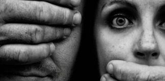 Abuso sexual en Venezuela Que ha pasado 324x160 - Inicio
