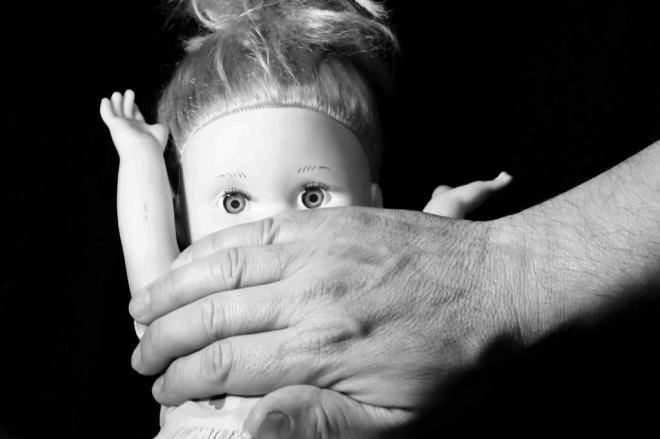 Ante la pedofilia hay que entender y actuar2
